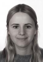 B. A.  Sabrina Lach