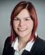 Dr. Anne Hartwig (parental leave)